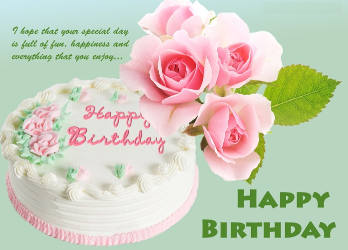 birthday download ; Happy-Birthday-Cake-Images-With-Wishes-Free-Download-1