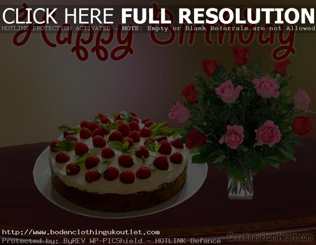 birthday download ; Happy-Birthday-Images-Download