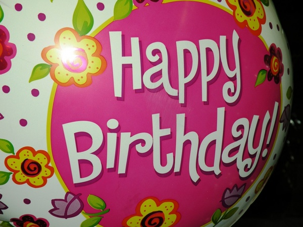 birthday download ; birthday_balloon_193725