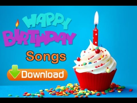 birthday download ; hqdefault