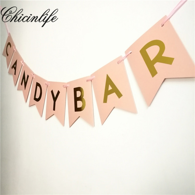 birthday express banners ; birthday-express-banners-1set-candybar-happy-birthday-bunting-banner-baby-party-decorations