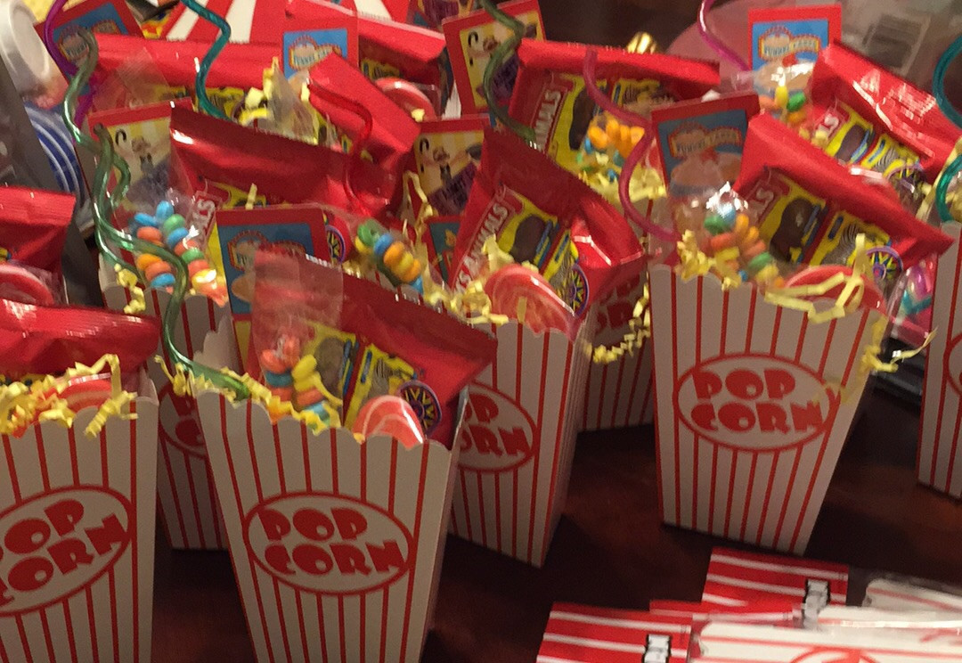 birthday express banners ; birthday-express-banners-inspirational-popcorn-boxes-image-of-birthday-express-banners