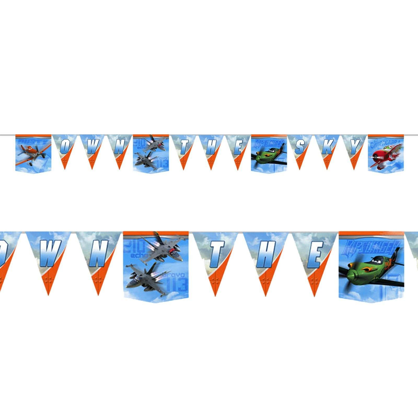 birthday express banners ; c9a1fdcc67c100eda6f8068a3f8615c4