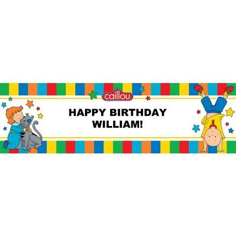 birthday express banners ; cb5e1df617a7362fca89d06bfadcc682