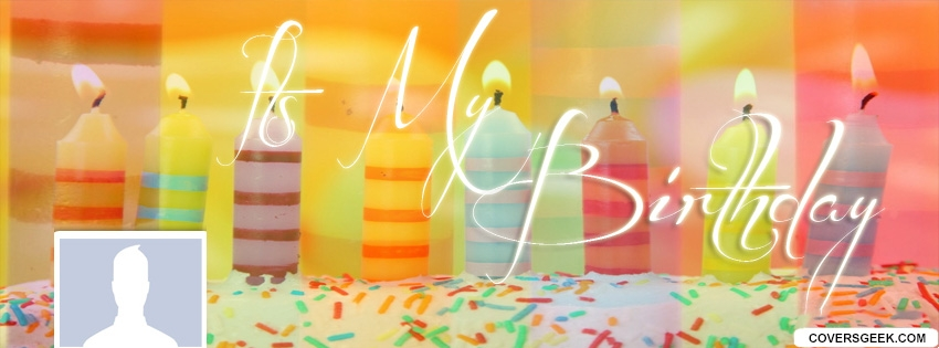 birthday facebook cover photo ; 1468522303