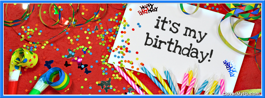 birthday facebook cover photo ; HCN483tqMqF20uWM