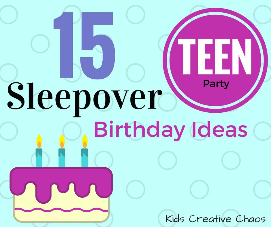 birthday games for girls ; 9c1c5eb3855be07e01822bd4eedf8f07