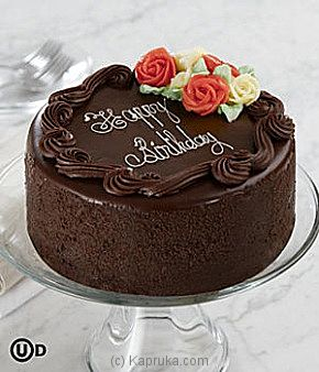 birthday gift cake image ; intGift00185
