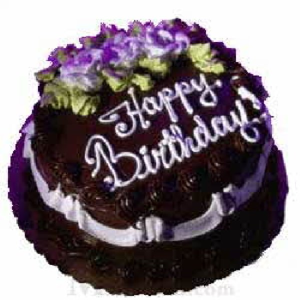 birthday gift cake image ; send-gifts-to-hyderabad-gifts-to-india-flowers-birthday-gifts-cakes-to-hyderabad-dussehra-gifts-diwali-gifts-new_1