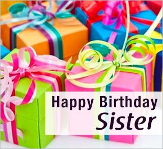 birthday gift picture for sister ; birthday-gifts-for-sister-online-2