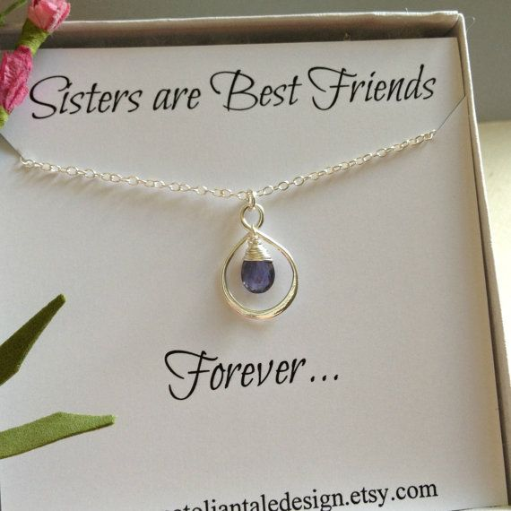 birthday gift picture for sister ; unique-birthday-presents-for-sister-32-best-sister-bond-images-on-pinterest-sisters-best-friends-and-free