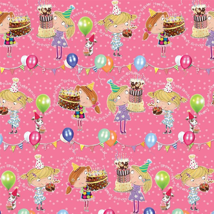 birthday gift wrapper design ; d36cd7cdd1e36f35b8e4b63dceec5c16--happy-birthday-gifts-gift-wrap