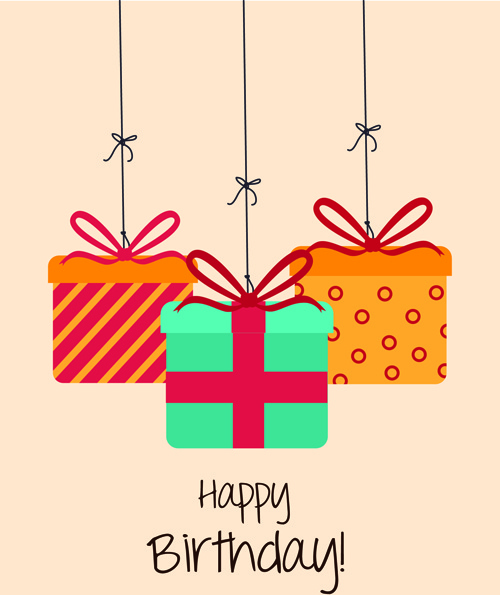 birthday greeting card template ; free-happy-birthday-card-template-cartoon-style-happy-birthday-greeting-card-template-free-vector-in-free