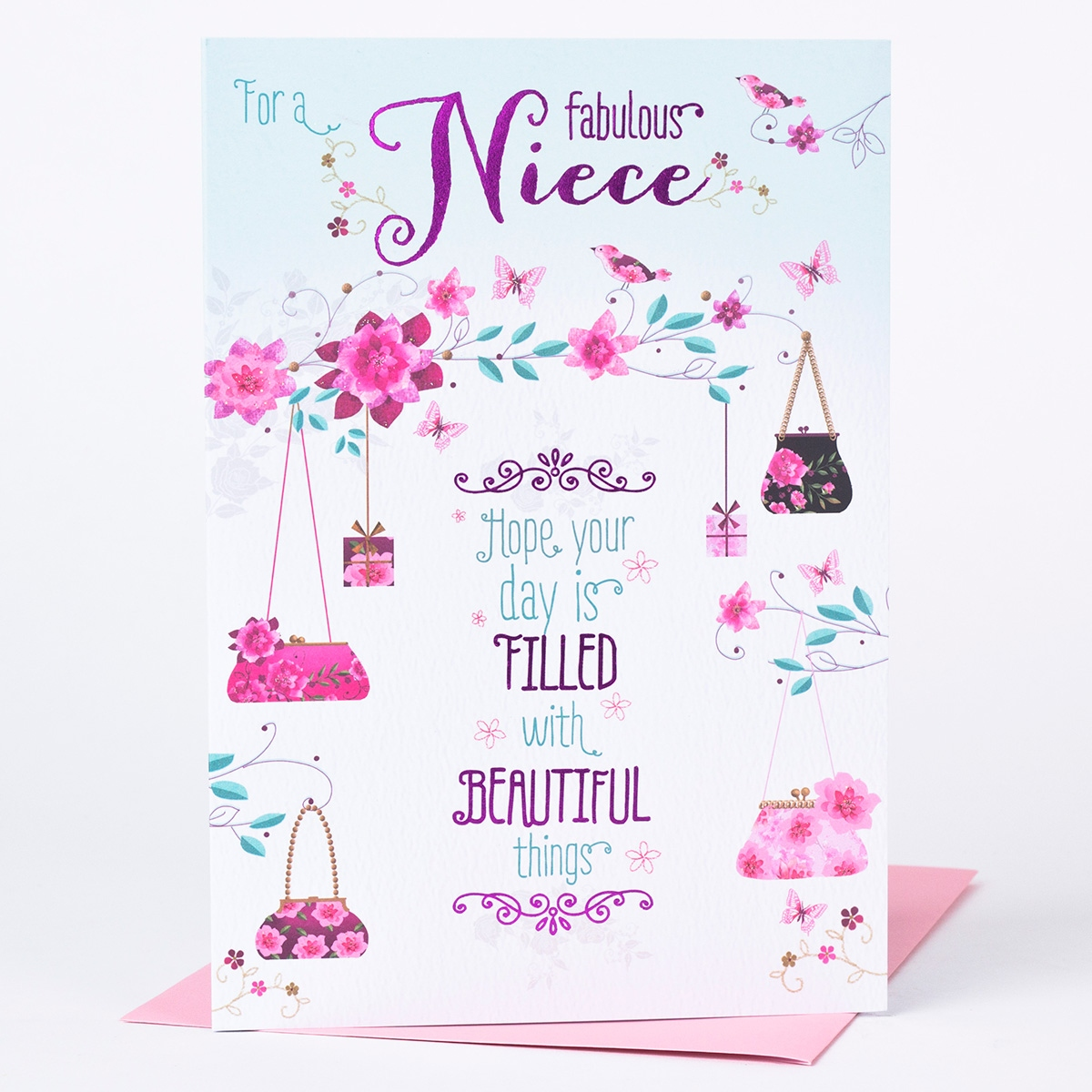 birthday greeting cards for a niece ; birthday-card-for-niece-luxury-birthday-card-niece-beautiful-things-of-birthday-card-for-niece