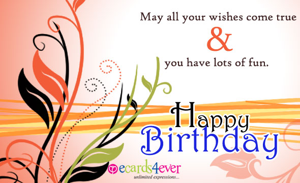 birthday greeting cards for friends free download ; animated-birthday-cards-free-download-musical-animated-greeting-cards-compose-card-animated-birthday-template