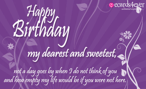 birthday greeting cards for friends free download ; animated-greeting-cards-for-birthdays-download-birthday-greeting-card-free-download-birthday-greeting-cards-printable