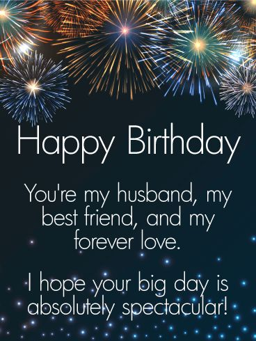 birthday greeting cards for husband ; 3369a7f1f273898732308a73123c0aff--birthday-quotes-for-him-husband-happy-birthday-to-my-husband