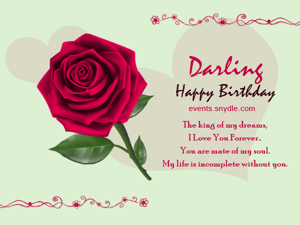 birthday greeting cards for husband ; greeting-card-messages-for-husband-birthday-birthday-wishes-for-husband-greetings-and-messages-festival-download