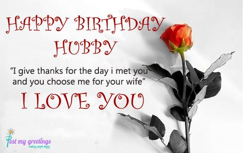 birthday greeting cards for husband ; greeting-cards-for-birthday-wishes-to-husband-birthday-greeting-cards-husband-birthday-greeting-cards-for-husband-my-blog-ideas