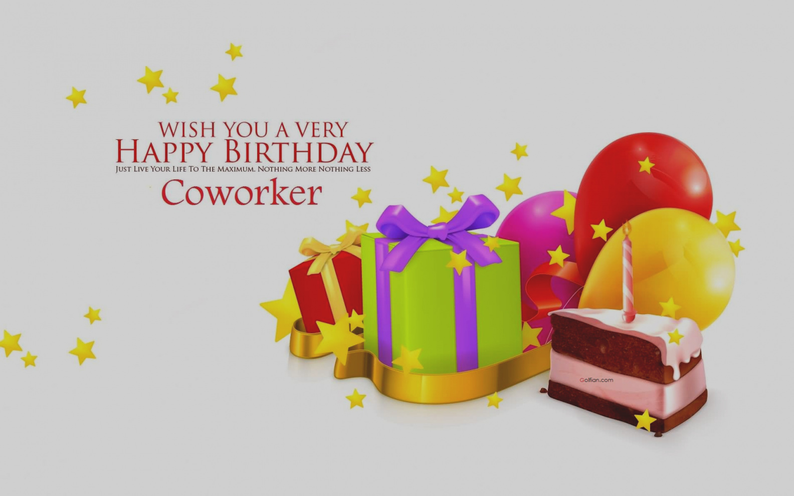 birthday greeting cards for office colleagues ; beautiful-birthday-greeting-cards-for-office-colleagues-60-wishes-coworker-latest