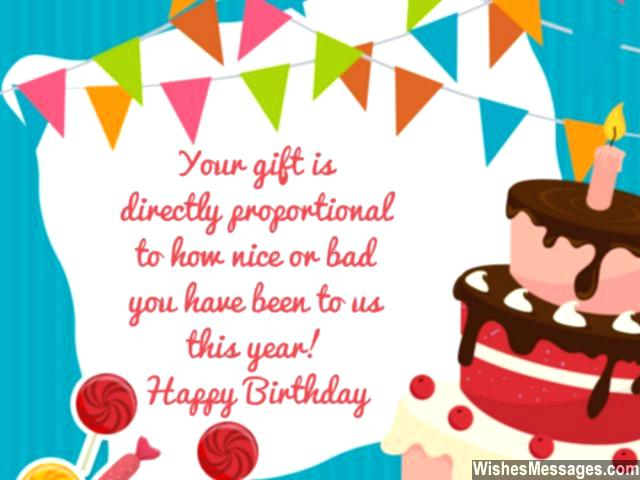 birthday greeting cards for office colleagues ; birthday-message-to-your-manager-cute-wishes-for-boss-in-office-greeting-card-christmas-messages