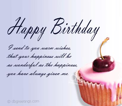 birthday greeting cards in facebook ; Free-Greeting-Cards-Fabulous-Birthday-Cards-Facebook