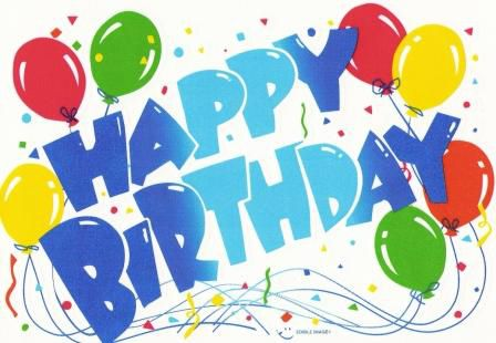 birthday greeting cards in facebook ; Happy-Birthday-Cards