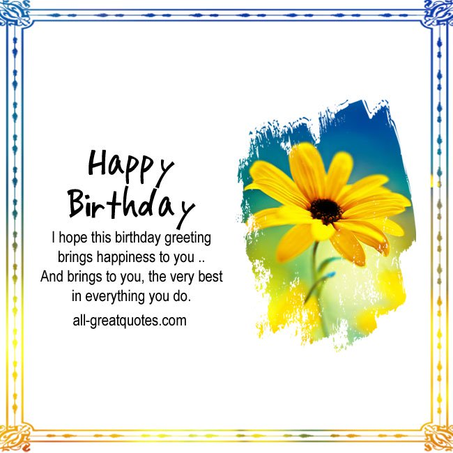birthday greeting cards in facebook ; Happy-Birthday-Free-Birthday-Cards-For-Facebook1