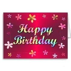 birthday greeting cards in facebook ; animated-free-birthday-cards-facebook-free-greeting-cards-for-birthday-on-happy-birthday-animated-striped-cake-balloon-card-free-animated-singing-birthday-cards-for-facebook
