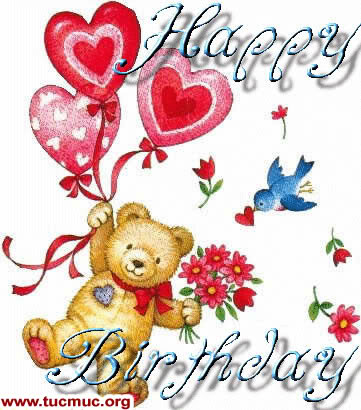 birthday greeting cards in facebook ; birthday-cards-for-facebook-birthday-cards-ideas-birthday-card-on-facebook-templates