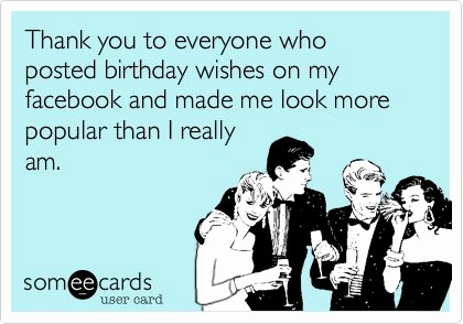 birthday greeting cards in facebook ; funny-birthday-cards-facebook-best-of-best-25-happy-birthday-someecards-ideas-on-pinterest-of-funny-birthday-cards-facebook