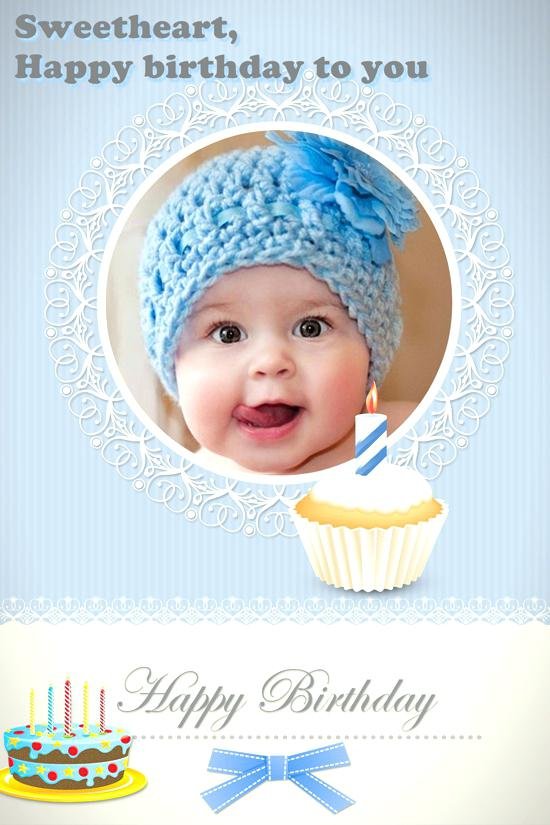 birthday greeting cards online editing ; birthday-greeting-card-free-download-simple-way-to-make-cards-maker