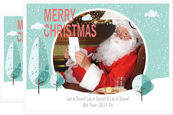 birthday greeting cards online editing ; editing-greeting-cards-christmas-cards-design-christmas-photo-cards-online-for-free-download