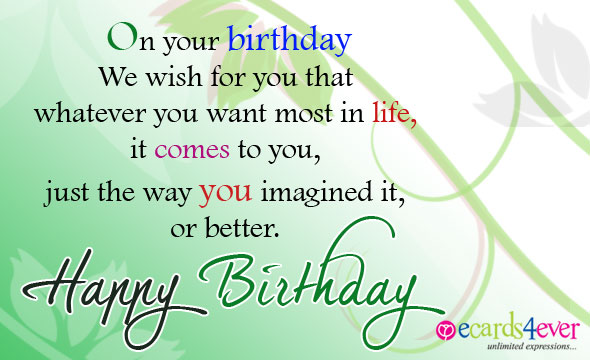 birthday greeting cards online editing ; free-online-e-greeting-cards-birthday-greeting-cards-online-compose-card-free-animated-flash-template