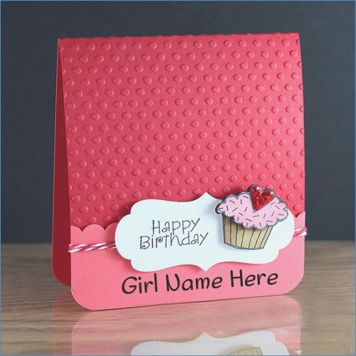 birthday greeting cards online editing ; write-name-happy-birthday-wishes-cake-for-kids-of-birthday-cards-with-name-and-photo-editor-online