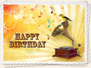 birthday greeting ideas for facebook ; Free-Facebook-Nice-Free-Happy-Birthday-Cards-For-Facebook