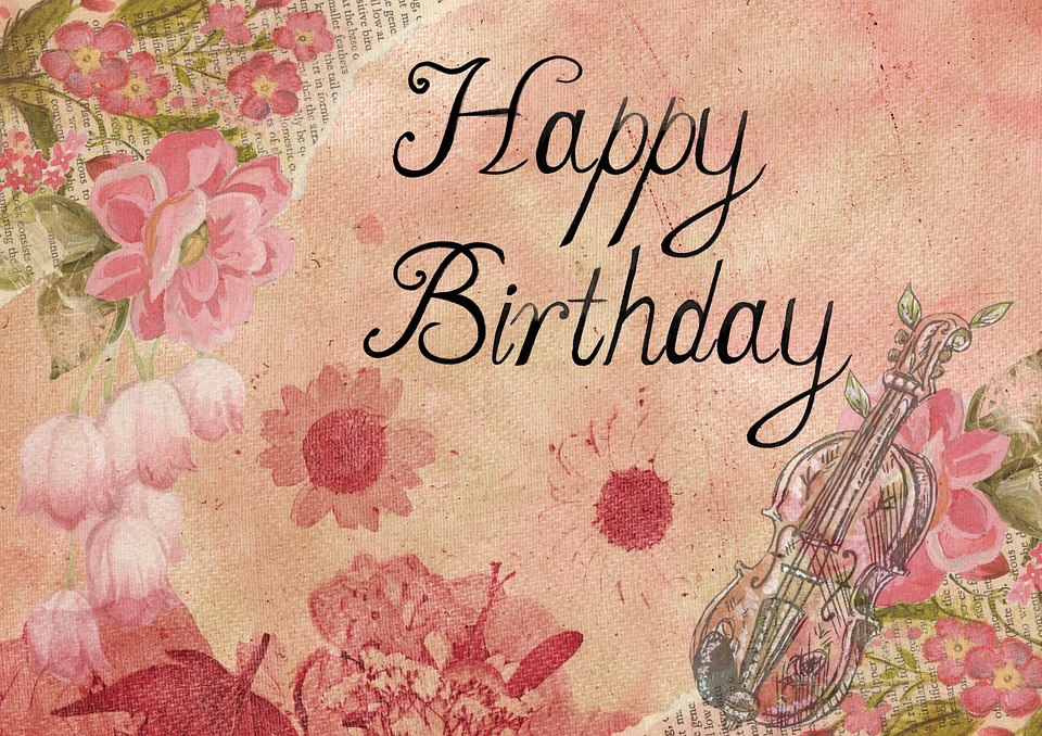 birthday greeting ideas for facebook ; Happy-Birthday-Cards-for-Facebook-5