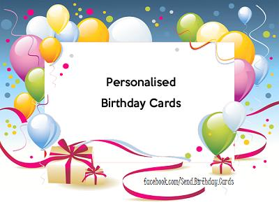 birthday greeting ideas for facebook ; Send-Birthday-Cards-Spectacular-Birthday-Cards-To-Post-On-Facebook