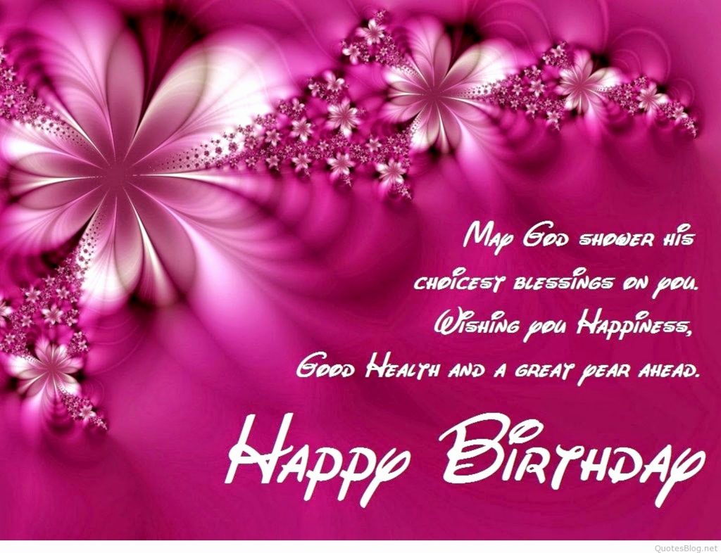 birthday greeting ideas for facebook ; free-birthday-cards-for-facebook-wall-beautiful-happy-birthday-cards-friends-awesome-free-birthday-cards-of-free-birthday-cards-for-facebook-wall-1024x786