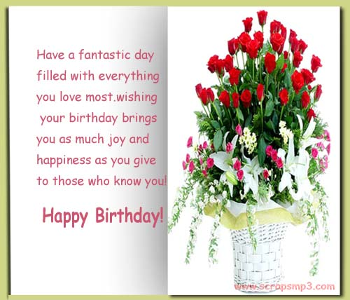 birthday greeting ideas for facebook ; happy-birthday-greeting-cards-for-facebook-card-invitation-design-ideas-birthday-greeting-cards-for-facebook-download