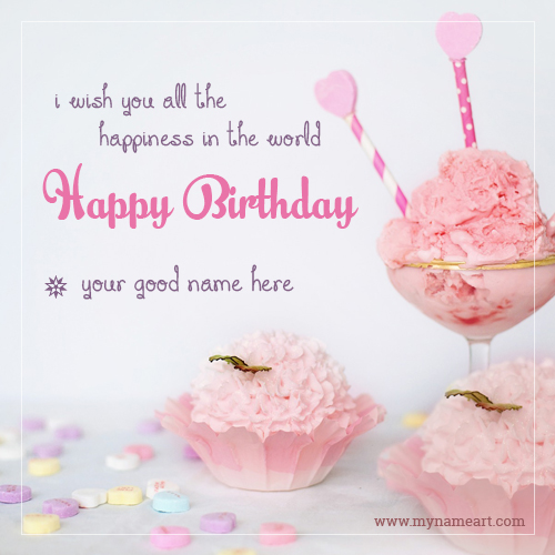 birthday greetings with name and photo ; happiness-birthday-wishes-name-picture