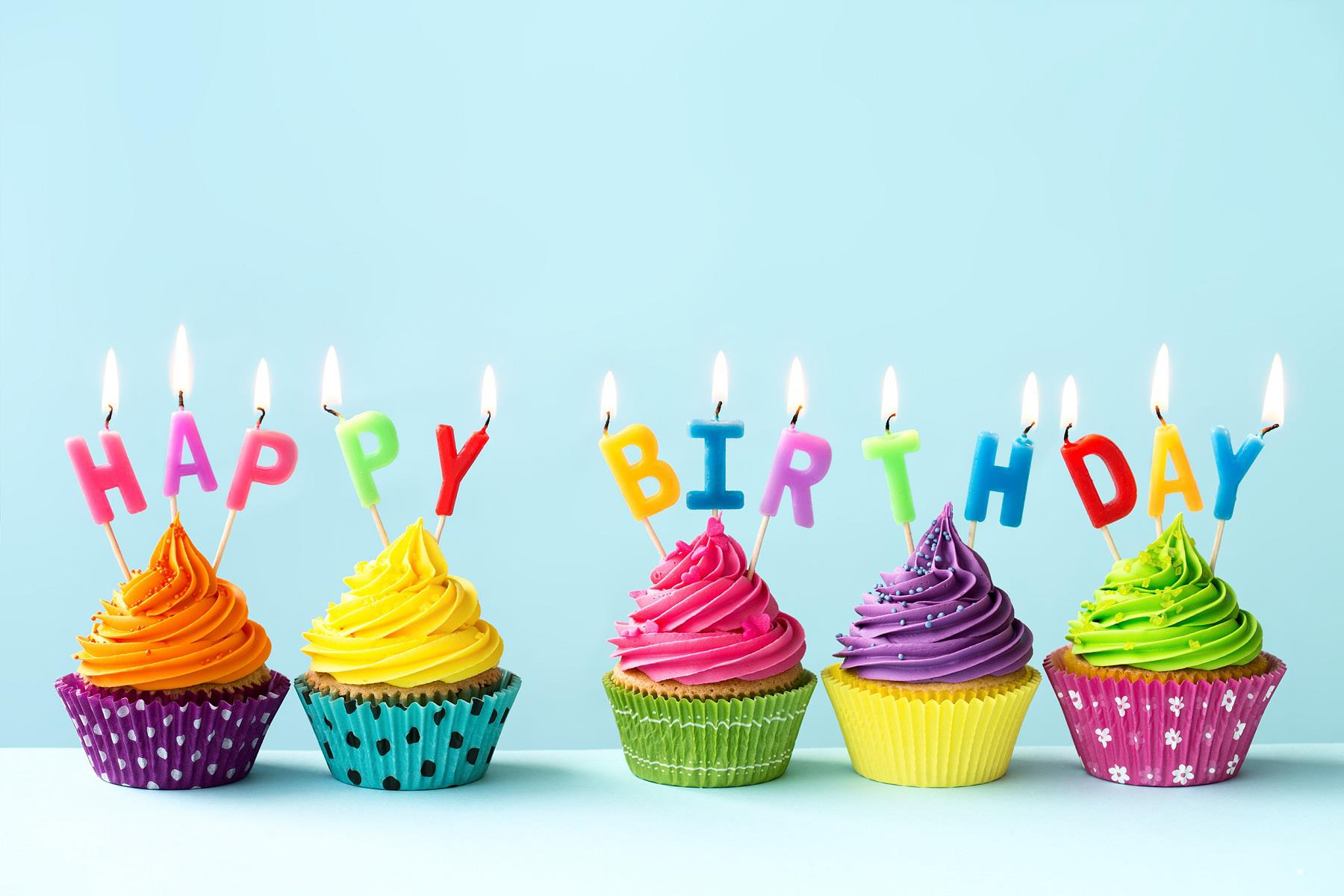 birthday hd ; Birthday-HD-Wallpapers-Backgrounds-