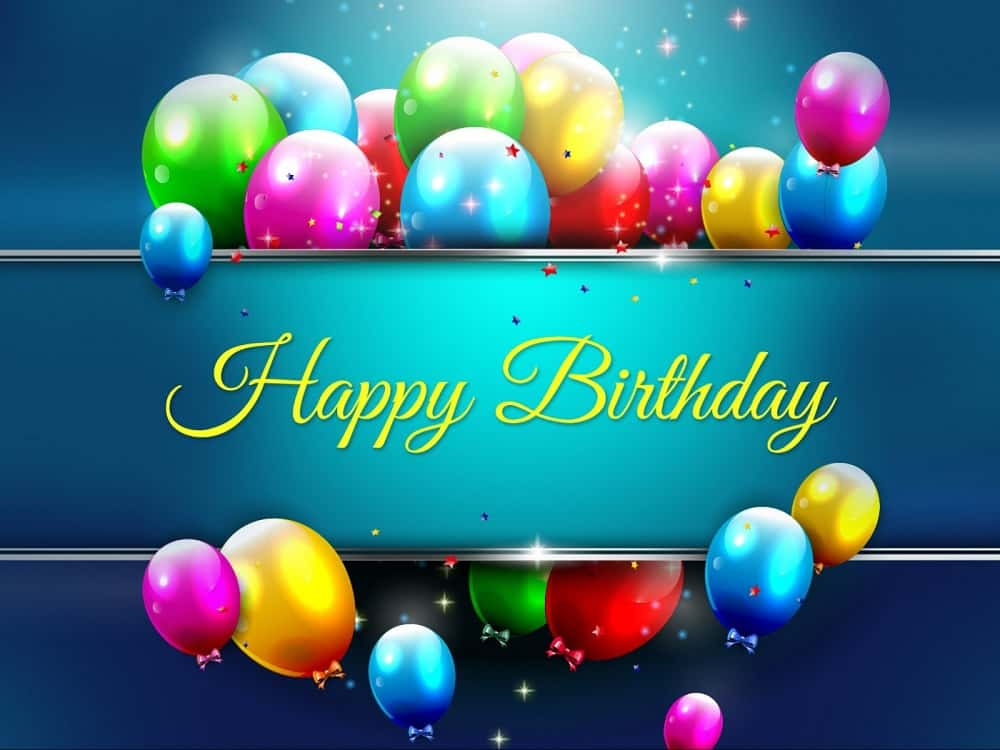 birthday hd ; Happy-Birthday-Image-9