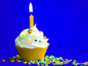 birthday hd ; birthday-hd-images-Happy-Bi-1-300x226