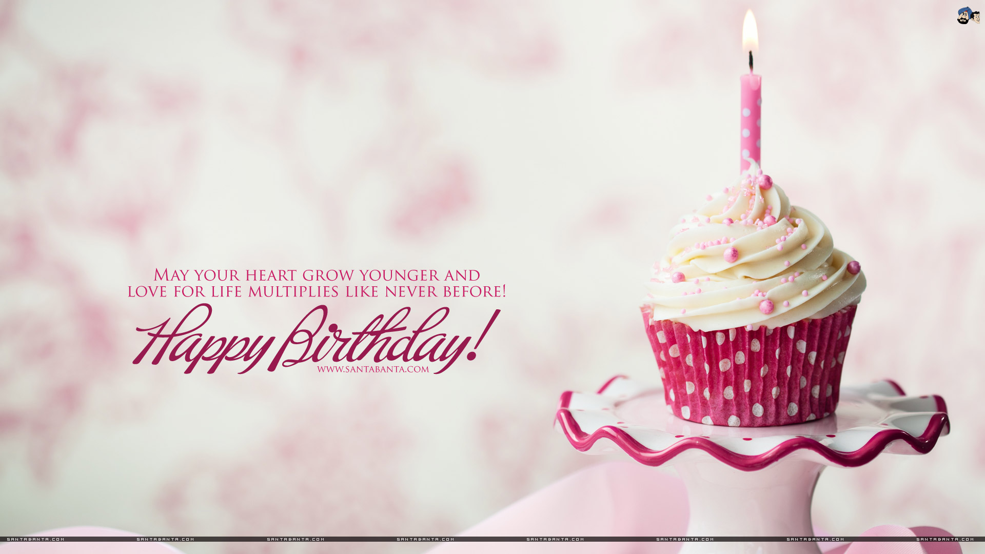birthday hd ; happy-birthday-images-for-her-HD1-1