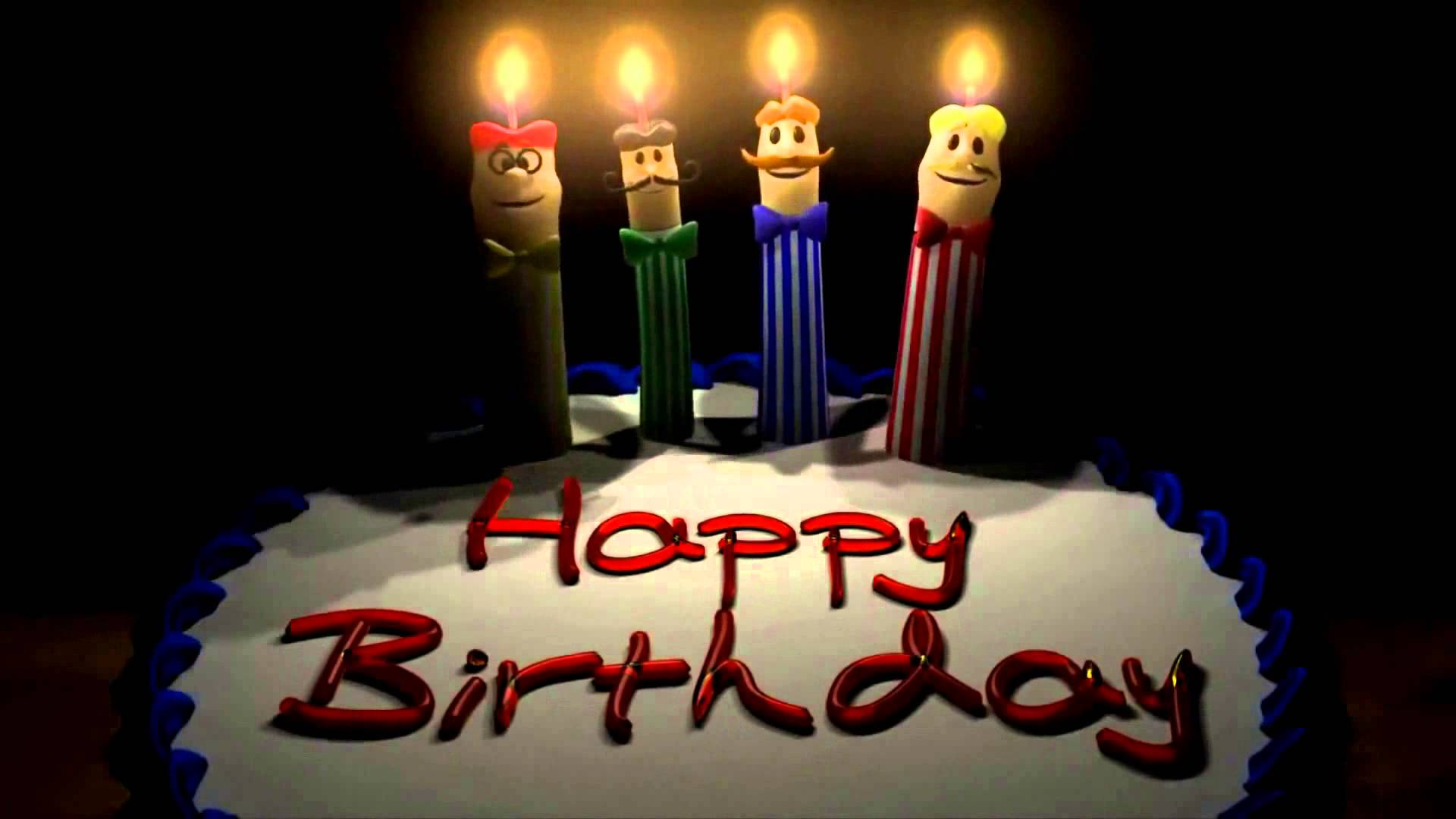 birthday hd ; maxresdefault