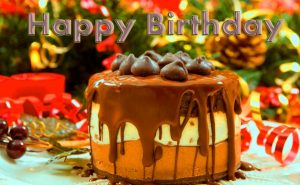 birthday images download hd ; cake-photo-for-whatsaap-300x185