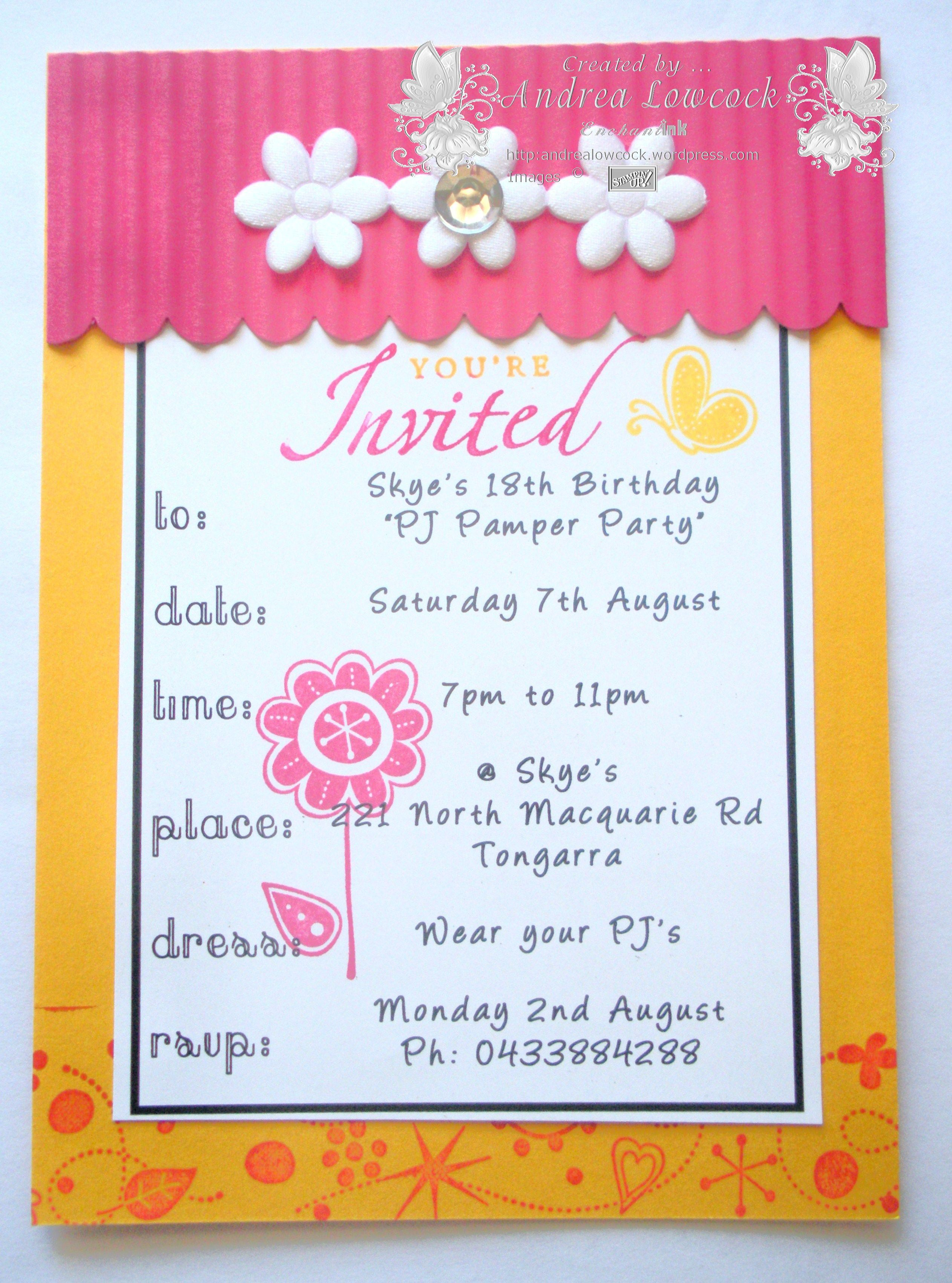 birthday invitation card in marathi language ; b1d4e1f9a6d4bb0b0ca1d26dc5aa17bc
