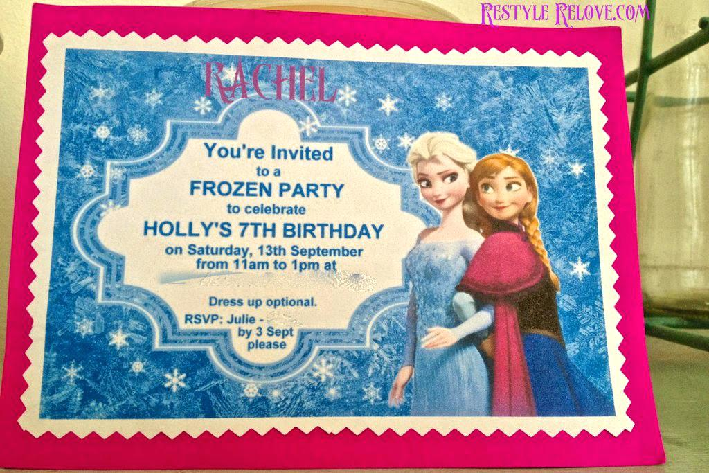 birthday invitation for 7 years old boy ; 4-year-old-birthday-invitations-birthday-invite-wording-for-7-year-old-7-year-old-frozen-birthday-party-8-year-old-boy-birthday-invitations