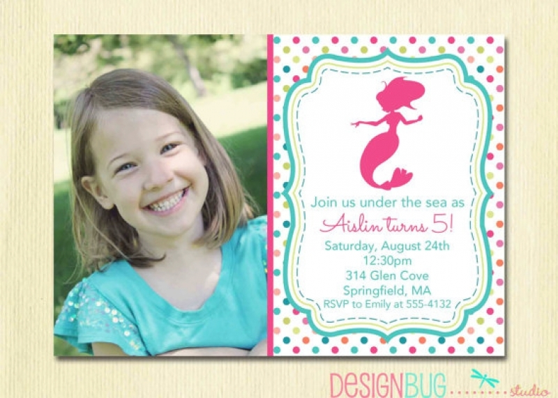 birthday invitation for 7 years old boy ; birthday-invite-wording-for-year-old-ukrobstep
